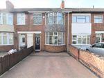 Thumbnail for sale in Saffron Lane, Aylestone, Leicester