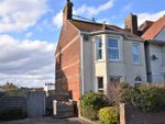 Thumbnail for sale in Fronks Road, Dovercourt, Harwich, Essex