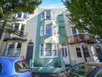Thumbnail for sale in Egremont Place, Brighton