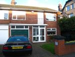 Thumbnail for sale in Stoney Road, Coventry