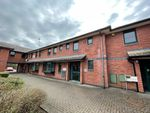 Thumbnail to rent in Llanishen, Cardiff