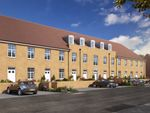 "Thumbnail to rent in ""East Wing A"" at Smith Barry Crescent, Upper Rissington, Cheltenham"