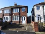 Thumbnail to rent in Ludlow Grove, Blackpool