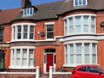 Thumbnail to rent in Hallville Road, Allerton, Liverpool, Merseyside