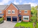 Thumbnail for sale in Rowan Close, Harrogate, North Yorkshire
