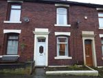 Thumbnail to rent in Livesey Branch Road, Feniscowles, Blackburn