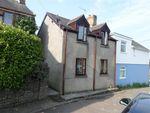 Thumbnail for sale in Hendre Road, Pencoed, Bridgend
