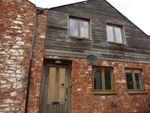 Thumbnail to rent in New Street, Paignton