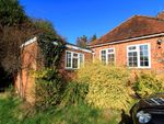 Thumbnail to rent in Cliveden Road, Taplow, Maidenhead