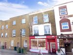 Thumbnail for sale in High Street, Blue Town, Sheerness, Kent