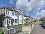 Thumbnail for sale in Forest Rise, Walthamstow