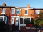 Thumbnail to rent in Newbiggin Road, Ashington