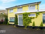 Thumbnail to rent in Kilraughts Road, Ballymoney, County Antrim