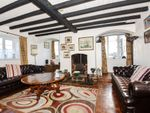 Thumbnail to rent in Kingstone, Herefordshire