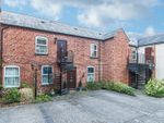 Thumbnail to rent in Crescent House, Mount Pleasant, Redditch