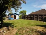 Thumbnail to rent in Station Road, Stalbridge, Sturminster Newton