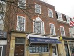 Thumbnail to rent in High Street, Esher