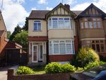Thumbnail to rent in Wardown Crecent, Luton, Bedfordshire