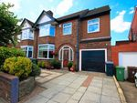 Thumbnail for sale in Heyes Road, Orrell, Wigan