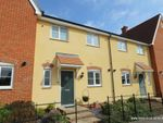 Thumbnail to rent in Brooklands Avenue, Wixams, Bedford