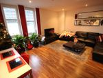 Thumbnail to rent in Milliners Wharf, Munday Street, Ancoats Urban Village