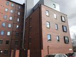 Thumbnail to rent in Cross Bedford Street, Sheffield