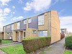 Thumbnail for sale in Millfield, New Ash Green, Longfield, Kent