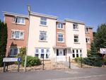 Thumbnail for sale in Coppice Court, Rowan Close, Whiteley