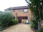 Thumbnail for sale in Trumpton Lane, Wavendon Gate, Milton Keynes