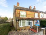 Thumbnail for sale in Herschell Road West, Walmer, Deal