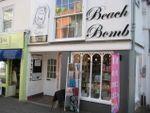 Thumbnail for sale in Church Street, Falmouth, Cornwall