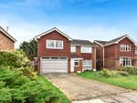 Thumbnail for sale in Nutmead Close, Bexley, Kent