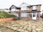 Thumbnail to rent in Charmian Avenue, Stanmore