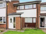 Thumbnail for sale in Severn Close, Bury