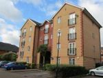 Thumbnail to rent in Windsor Quay, Cardiff Bay, Cardiff
