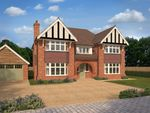 Thumbnail to rent in The Brambles, Dry Street, Basildon, Essex