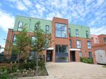 Thumbnail to rent in Wenlock Close, High Wycombe