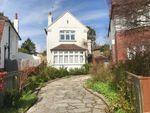Thumbnail for sale in Alverton Avenue, Poole, Dorset