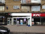 Thumbnail to rent in Marlowes, Hemel Hempstead