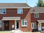 Thumbnail to rent in Summerhouse View, Yeovil