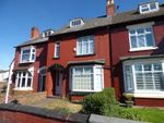 Thumbnail to rent in Liverpool, Merseyside L9, Liverpool,