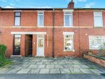 Thumbnail for sale in Crown Road, Chesterfield, Derbyshire