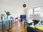 Thumbnail to rent in Tolchurch, Dartmouth Close, London