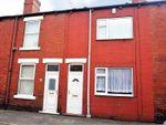 Thumbnail to rent in Victoria Street, Hemsworth, Pontefract