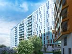 Thumbnail for sale in Enderby Wharf, Christchurch Way, Greenwich, London