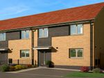 "Thumbnail to rent in ""The Colby At Yew Gardens, Edlington "" at Broomhouse Lane, Edlington, Doncaster"