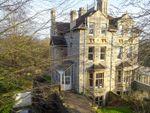 Thumbnail for sale in Abbey Park, Keynsham, Bristol