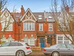 Thumbnail for sale in Richmond Avenue, London