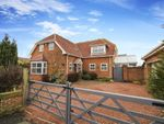 Thumbnail for sale in Merrington Close, New Hartley, Northumberland