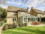 Thumbnail for sale in Abingdon Road, Cumnor, Oxford